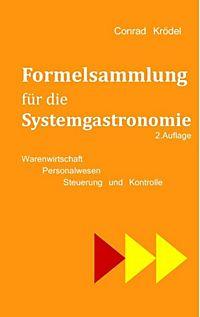 Formelsammlungen ebooks sicher downloaden bei weltbild for Statik formelsammlung