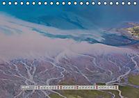 Formen und Farben der Erde (Tischkalender 2019 DIN A5 quer) - Produktdetailbild 6