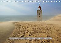 Formen und Farben der Erde (Tischkalender 2019 DIN A5 quer) - Produktdetailbild 11