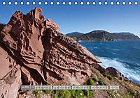 Formen und Farben der Erde (Tischkalender 2019 DIN A5 quer) - Produktdetailbild 7