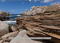 Formen und Farben der Erde (Wandkalender 2019 DIN A2 quer) - Produktdetailbild 8