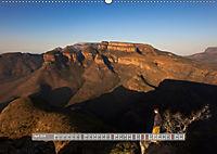 Formen und Farben der Erde (Wandkalender 2019 DIN A2 quer) - Produktdetailbild 4