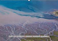 Formen und Farben der Erde (Wandkalender 2019 DIN A2 quer) - Produktdetailbild 6