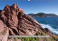 Formen und Farben der Erde (Wandkalender 2019 DIN A2 quer) - Produktdetailbild 7