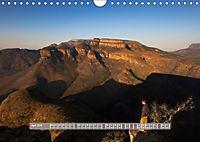 Formen und Farben der Erde (Wandkalender 2019 DIN A4 quer) - Produktdetailbild 4
