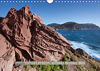 Formen und Farben der Erde (Wandkalender 2019 DIN A4 quer) - Produktdetailbild 7