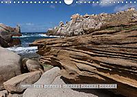 Formen und Farben der Erde (Wandkalender 2019 DIN A4 quer) - Produktdetailbild 8