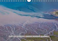 Formen und Farben der Erde (Wandkalender 2019 DIN A4 quer) - Produktdetailbild 6