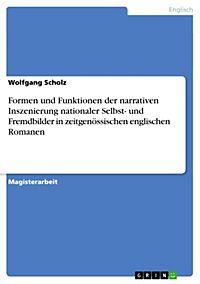 K 228 Se Aus Schaf Ziegen Und Kuhmilch Buch Portofrei