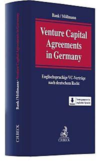 venture auf deutsch