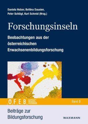 Forschungsinseln -  pdf epub