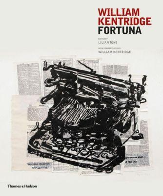 Fortuna, William Kentridge
