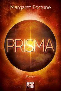 Fortune, M: Prisma - Margaret Fortune |