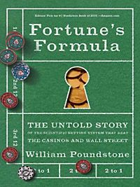 priceless william poundstone ebook