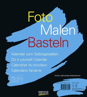 Foto, Malen, Basteln, schwarzer Karton (24 x 21,5 cm)