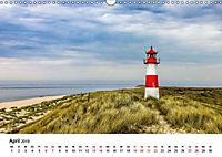 Fotogenes Deutschland (Wandkalender 2019 DIN A3 quer) - Produktdetailbild 1