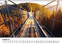 Fotogenes Deutschland (Wandkalender 2019 DIN A3 quer) - Produktdetailbild 2