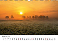 Fotogenes Deutschland (Wandkalender 2019 DIN A3 quer) - Produktdetailbild 4