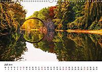 Fotogenes Deutschland (Wandkalender 2019 DIN A3 quer) - Produktdetailbild 6