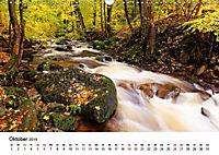 Fotogenes Deutschland (Wandkalender 2019 DIN A3 quer) - Produktdetailbild 12