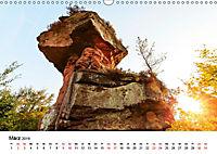 Fotogenes Deutschland (Wandkalender 2019 DIN A3 quer) - Produktdetailbild 3