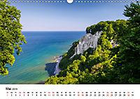 Fotogenes Deutschland (Wandkalender 2019 DIN A3 quer) - Produktdetailbild 5