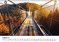 Fotogenes Deutschland (Wandkalender 2019 DIN A3 quer) - Produktdetailbild 8