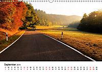 Fotogenes Deutschland (Wandkalender 2019 DIN A3 quer) - Produktdetailbild 9