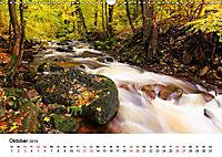 Fotogenes Deutschland (Wandkalender 2019 DIN A3 quer) - Produktdetailbild 10