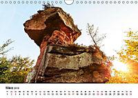 Fotogenes Deutschland (Wandkalender 2019 DIN A4 quer) - Produktdetailbild 2