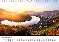 Fotogenes Deutschland (Wandkalender 2019 DIN A4 quer) - Produktdetailbild 7