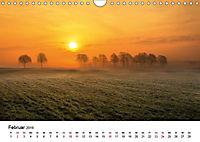 Fotogenes Deutschland (Wandkalender 2019 DIN A4 quer) - Produktdetailbild 8