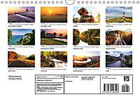 Fotogenes Deutschland (Wandkalender 2019 DIN A4 quer) - Produktdetailbild 9