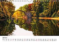 Fotogenes Deutschland (Wandkalender 2019 DIN A4 quer) - Produktdetailbild 10