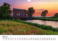 Fotogenes Deutschland (Wandkalender 2019 DIN A4 quer) - Produktdetailbild 12