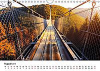 Fotogenes Deutschland (Wandkalender 2019 DIN A4 quer) - Produktdetailbild 13