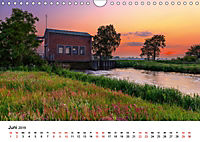 Fotogenes Deutschland (Wandkalender 2019 DIN A4 quer) - Produktdetailbild 6