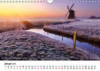 Fotogenes Deutschland (Wandkalender 2019 DIN A4 quer) - Produktdetailbild 1
