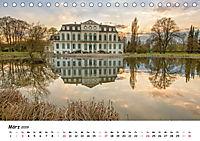 Fotogenes Nordhessen (Tischkalender 2019 DIN A5 quer) - Produktdetailbild 3