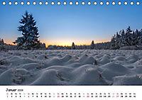 Fotogenes Nordhessen (Tischkalender 2019 DIN A5 quer) - Produktdetailbild 1
