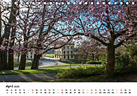 Fotogenes Nordhessen (Tischkalender 2019 DIN A5 quer) - Produktdetailbild 4