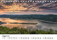 Fotogenes Nordhessen (Tischkalender 2019 DIN A5 quer) - Produktdetailbild 8