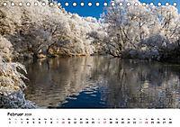 Fotogenes Nordhessen (Tischkalender 2019 DIN A5 quer) - Produktdetailbild 2