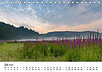 Fotogenes Nordhessen (Tischkalender 2019 DIN A5 quer) - Produktdetailbild 7