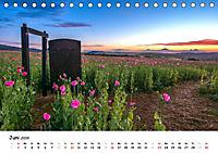 Fotogenes Nordhessen (Tischkalender 2019 DIN A5 quer) - Produktdetailbild 6