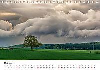 Fotogenes Nordhessen (Tischkalender 2019 DIN A5 quer) - Produktdetailbild 5