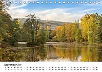 Fotogenes Nordhessen (Tischkalender 2019 DIN A5 quer) - Produktdetailbild 9