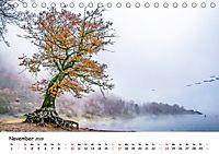 Fotogenes Nordhessen (Tischkalender 2019 DIN A5 quer) - Produktdetailbild 11