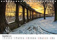 Fotogenes Nordhessen (Tischkalender 2019 DIN A5 quer) - Produktdetailbild 12