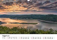 Fotogenes Nordhessen (Wandkalender 2019 DIN A3 quer) - Produktdetailbild 8